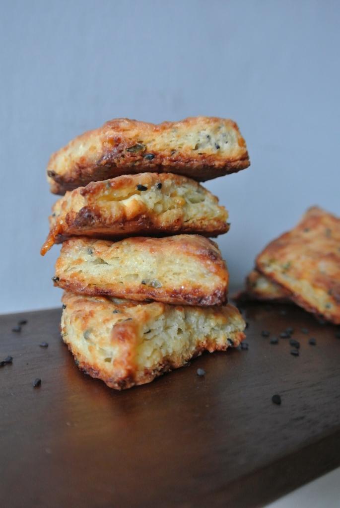 cheese bouikos