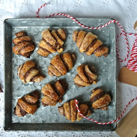 rugelach